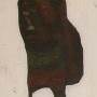 Dvärgen, 1990