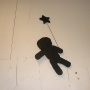 Stjärngosse, 1999